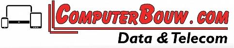 ComputerBouw.com+Data+en+Telecom-Partell partner