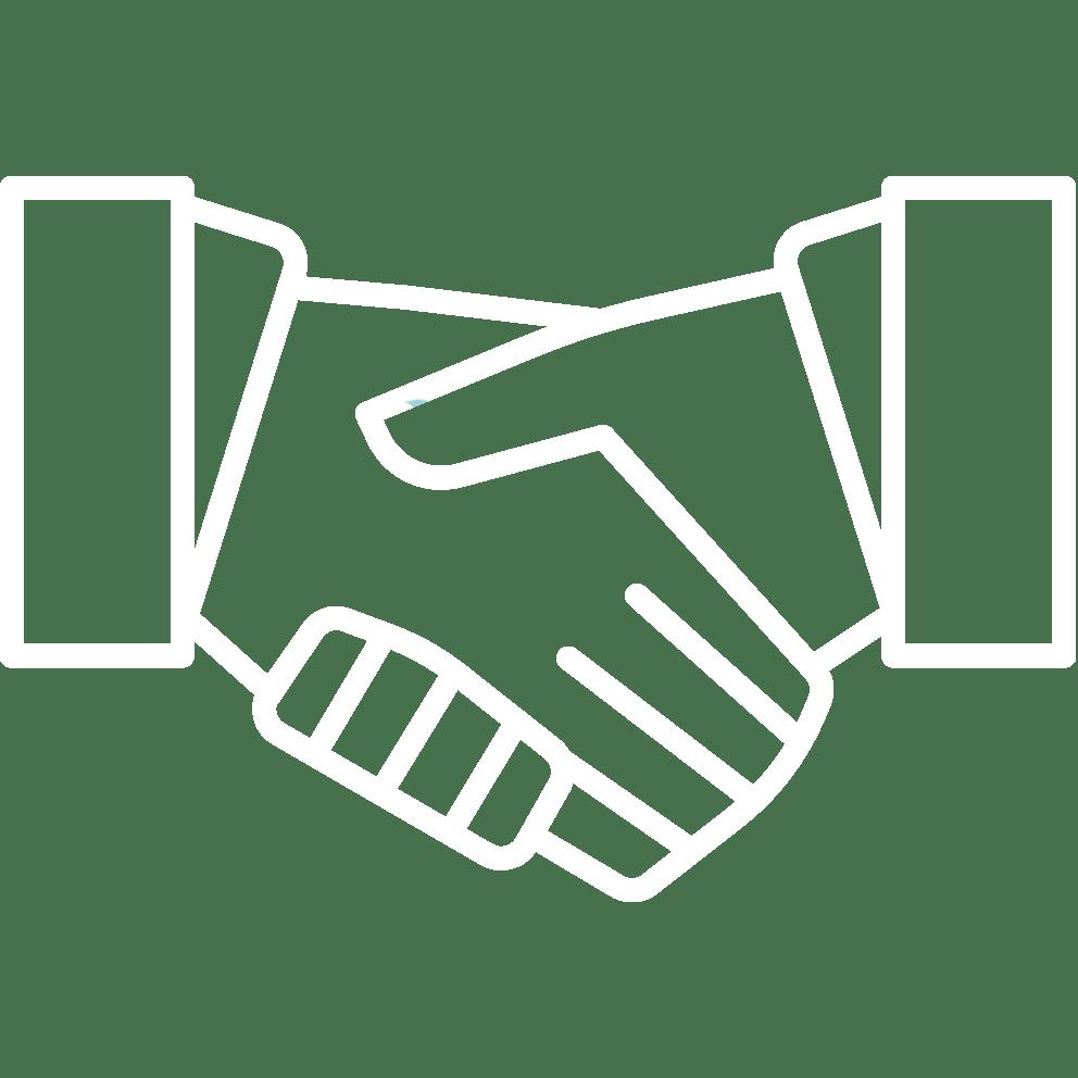 organisatiedoelen die matchen partell en team dsm