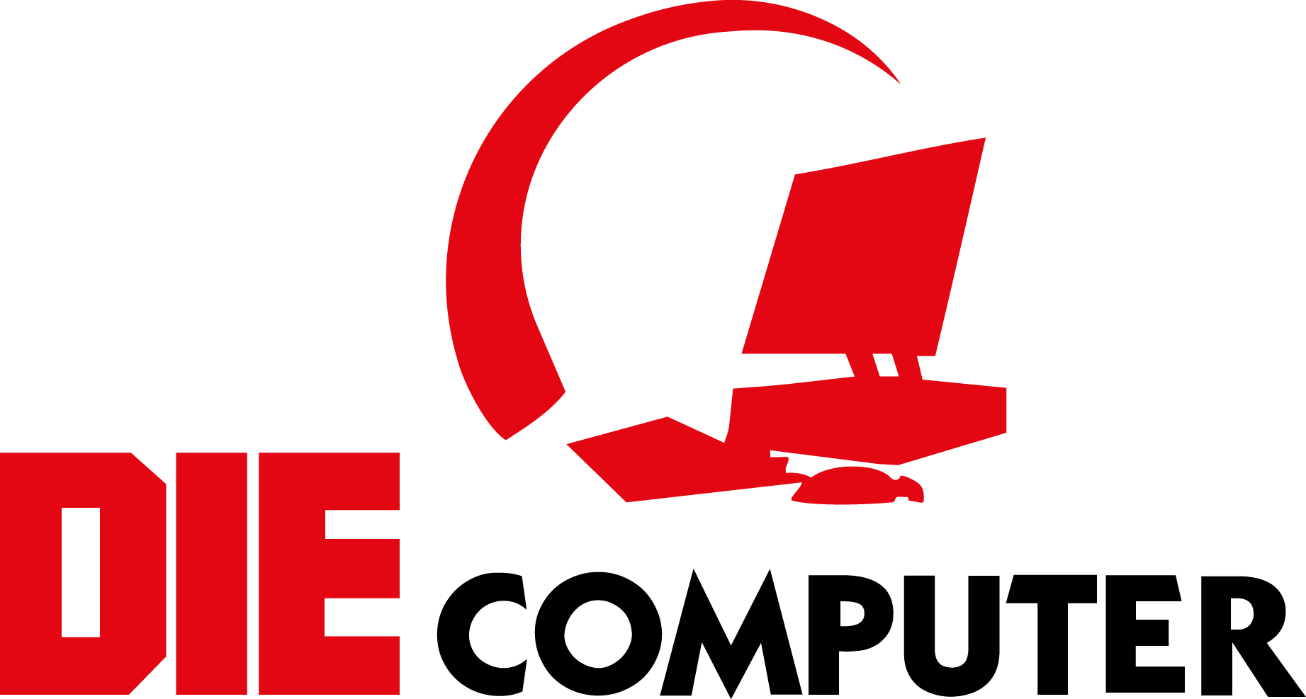 DIE-Computer-Partell Partner