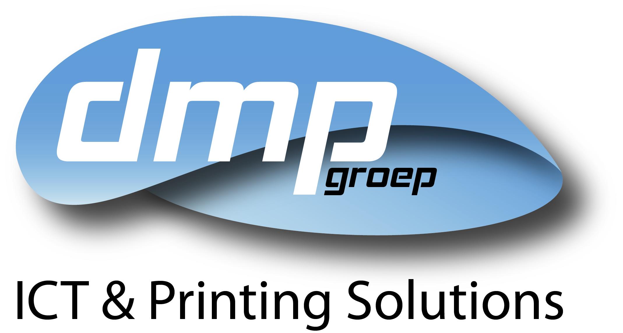 DMP-groep - Partell partner