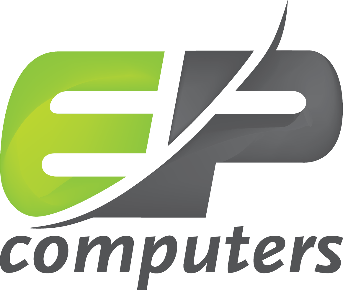 EP-Computers-Partell partner