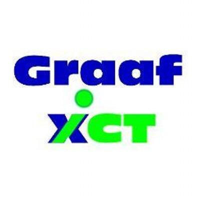 Graaf X ICT - Partell Partner