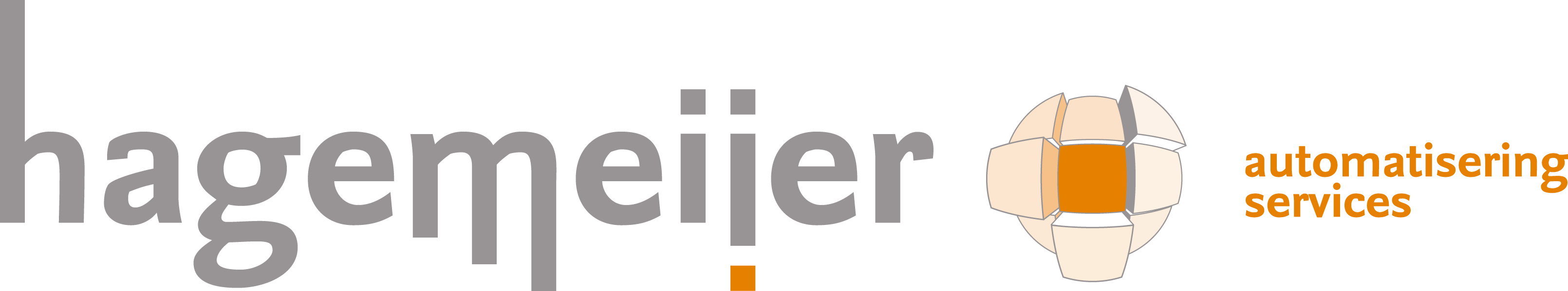 Hagemeijer-Automatisering-Service - Partell partners