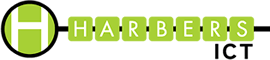 Harbers+ICT - Partell partner