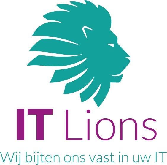IT Lions - Partell partner