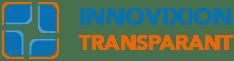 Innovixion+B.V. - Partell partner