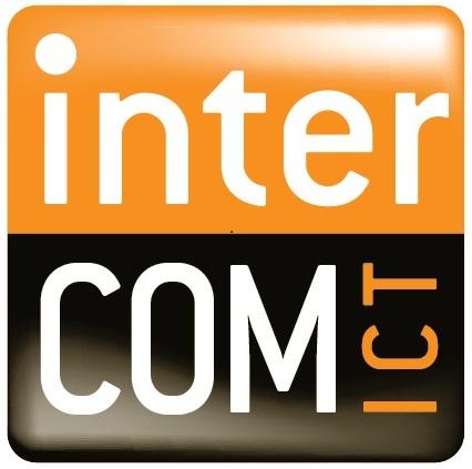 Intercom ICT - Partell partner
