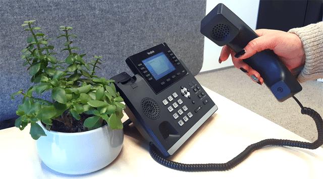 Partell-cloud-telefonie