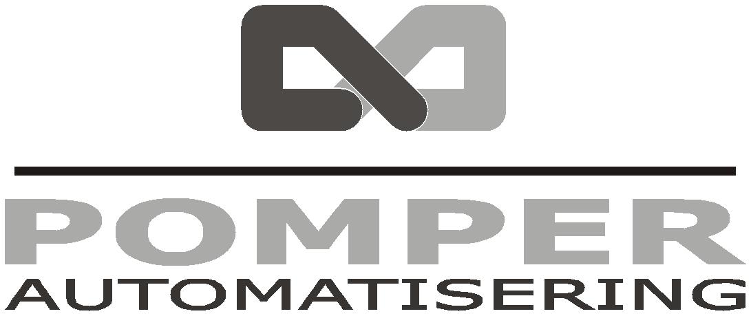 Pomper Automatisering - Partell partner
