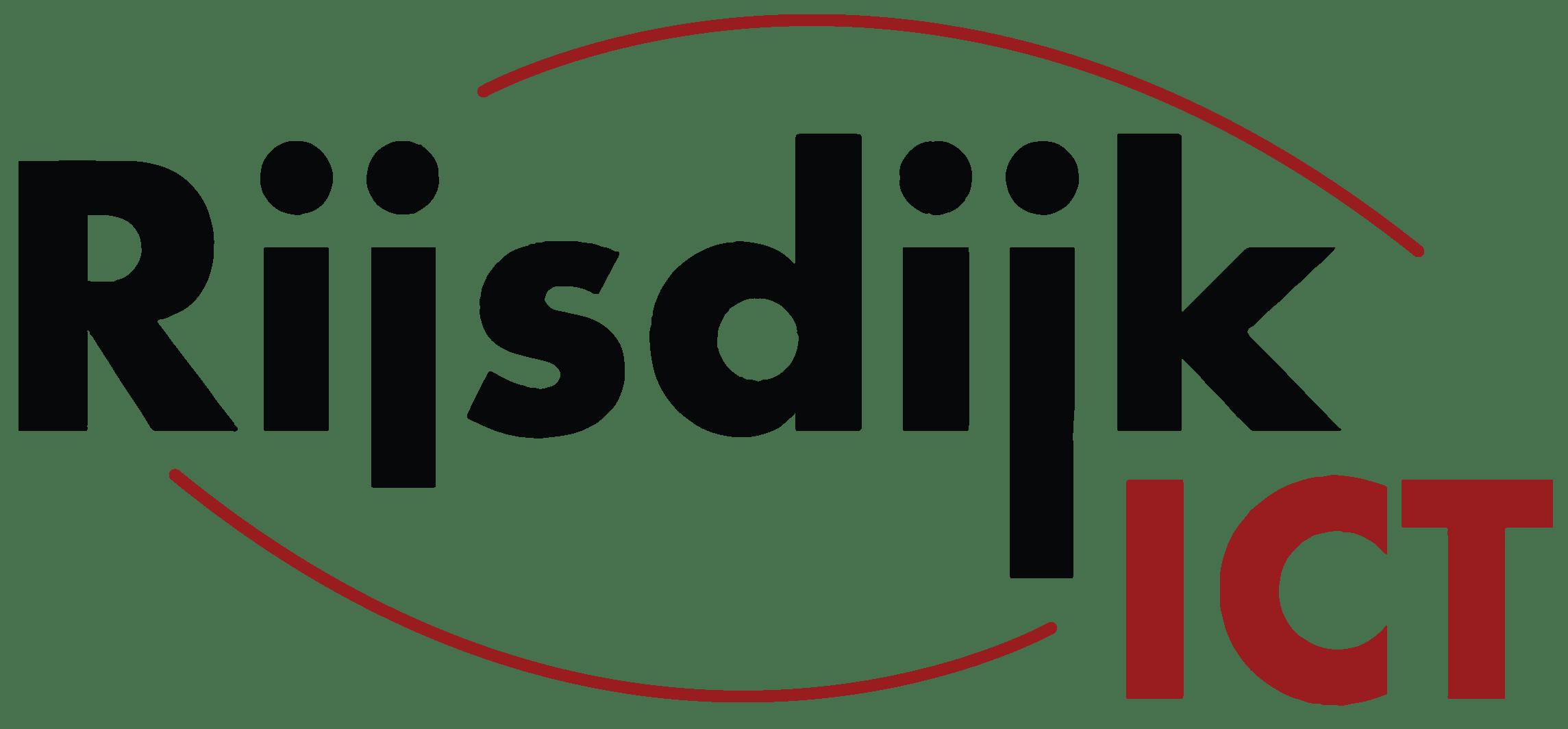 Rijsdijk ICT - Partell partner