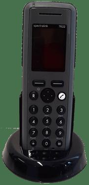 Spectralink-Partell-cloud-telefonie