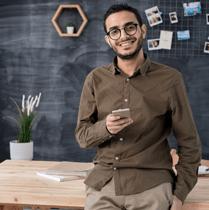 Telefonie-voor-ondernemers---partell