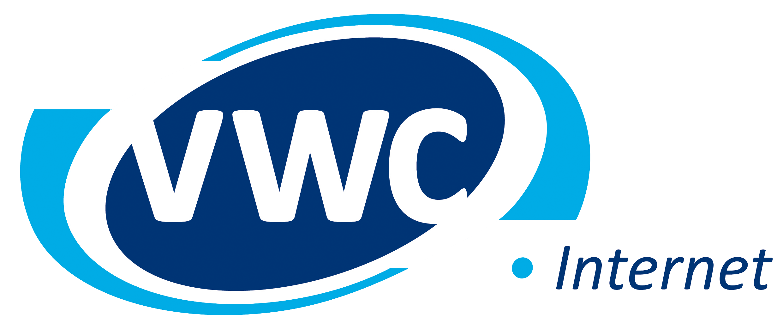 VWC internet - Partell partner
