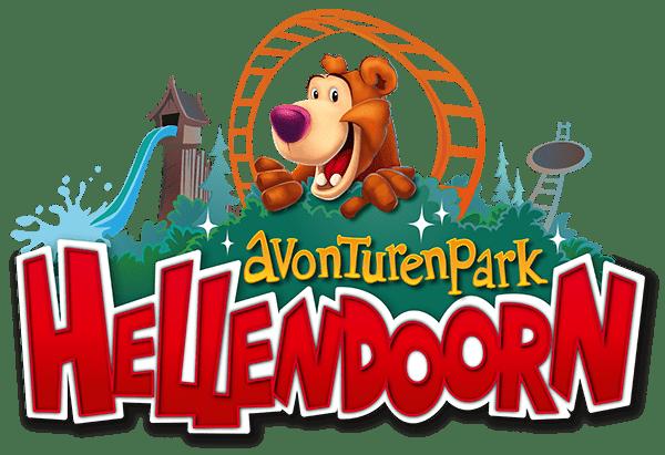 Avonturenpark Hellendoorn actie - exclusief op avontuur met jouw bedrijf