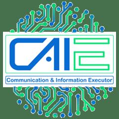 Partell telecom partner 2 phone zakelijk